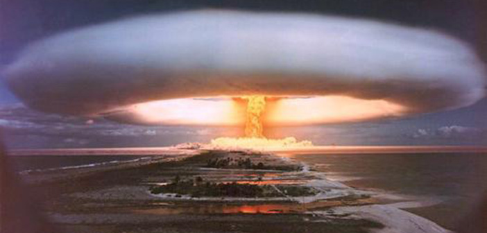 Чистые и кобальтовые бомбы