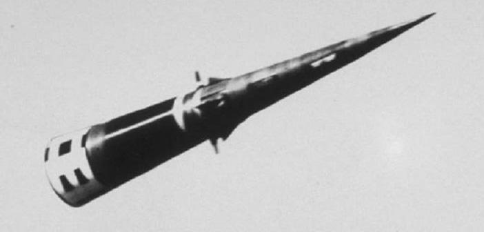 Основное о нейтронных боеприпасах