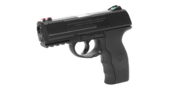 Пневматический пистолет Cybergun M.A.S. 007