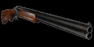 Ружьё ТОЗ - 34