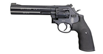 umarex-smith-and-wesson-586-4