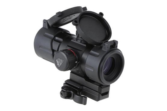 Оптический прицел Leapers